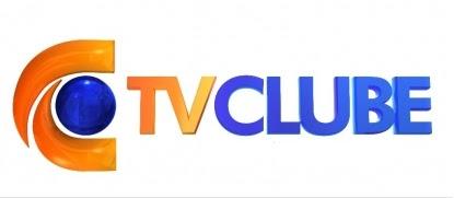 Novo sistema de comunicação: Hapvida compra TV Clube e Rádios Clube e Borborema