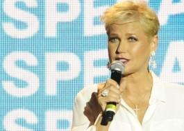 Globo demite Xuxa e não renova contrato após quase 30 anos