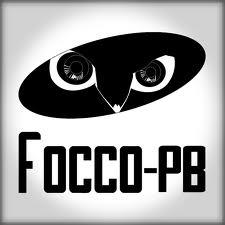 FOCCO divulgará índice de transparência da gestão pública na próxima terça-feira