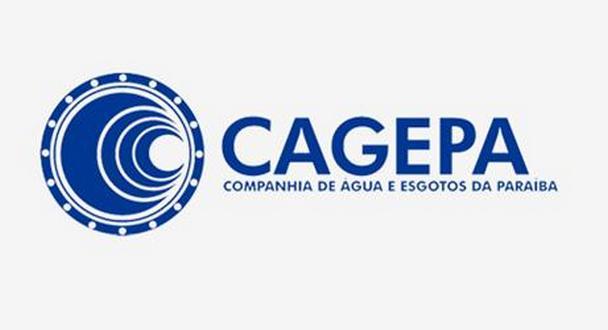 Reforma Administrativa: Alberto Gomes poderá ser nomeado para diretoria da Cagepa