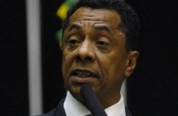 Reforma Administrativa: Feliciano é cotado para secretaria de Desenvolvimento Humano no lugar de Cida Ramos