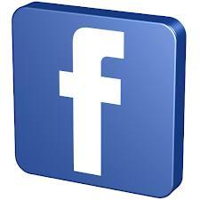 Facebook é acusado de bisbilhotar mensagens de usuários