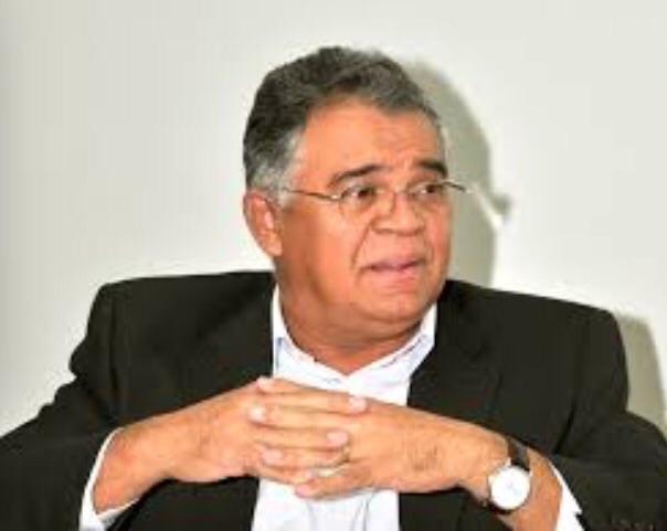 Reforma Administrativa: Sales Gaudêncio poderá assumir secretaria de Educação da Paraíba