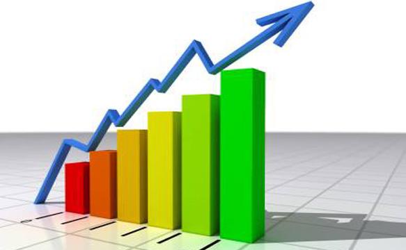 Economistas preveem inflação acima do teto em 2015