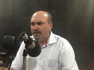 jeová 300x225 - Deputado eleito diz que governador precisa manter representação do sertão no governo com nome de Carlos Antônio