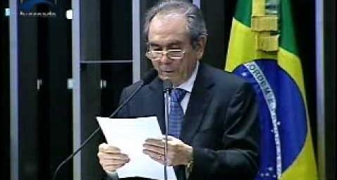 Raimundo Lira quer ouvir prefeitos e vai defender duplicação da BR 230 de Campina Grande a Cajazeiras