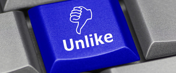 Facebook estuda adotar botão de 'não curti' na timeline. E aí, curtiu?