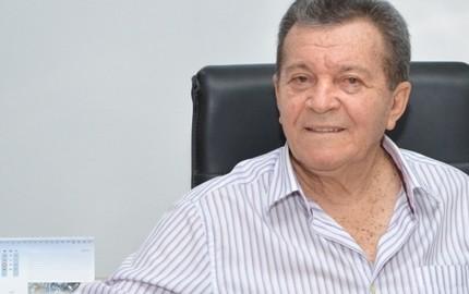 Reginaldo Pereira anuncia medidas para nova gestão em Santa Rita