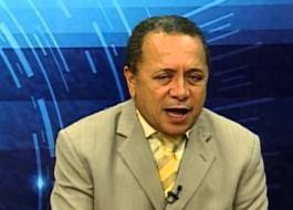 (VÍDEO) – POR QUE AGRA ERA UM POLÍTICO DIFERENTE ? Por Josival Pereira