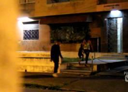 """""""Youtubers"""" fazem teste de preconceito em Recife, veja o resultado"""