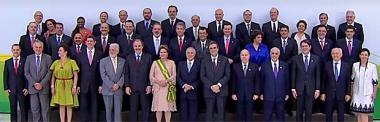NA POSSE: 3 novos ministros vaiados dentro do Planalto