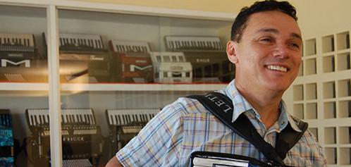 Amazan assume cargo no Governo do Estado do Rio Grande do Norte