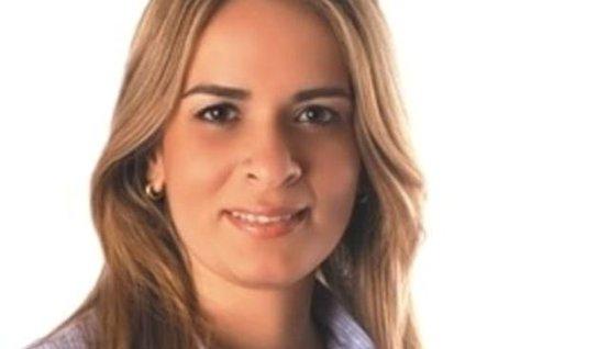Ouça: Ricardo Marcelo descarta candidatura e Daniella Ribeiro poderá representar oposição