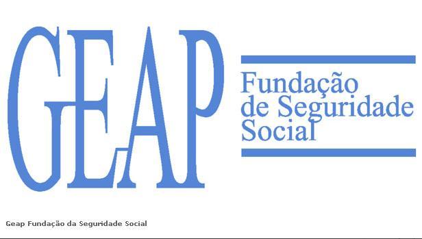 Paulo Paiva lança livro e fala sobre demissão da direção-executiva da GEAP sob acusação de malversação de recursos