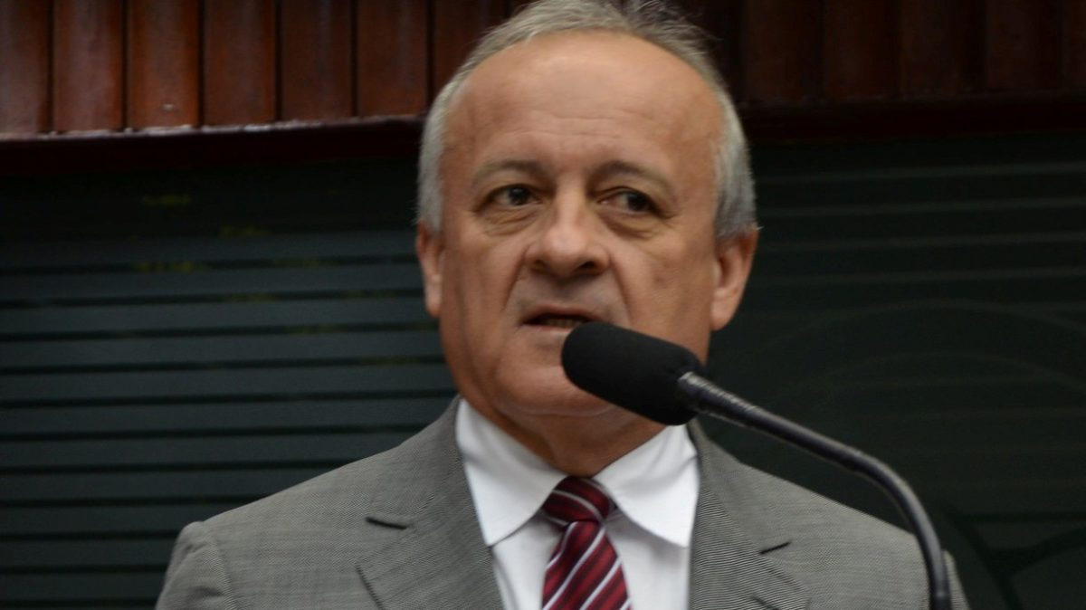 BRANCO MENDES e1423532338745 - Justiça condena Google a indenizar deputado estadual paraibano em R$ 10 mil