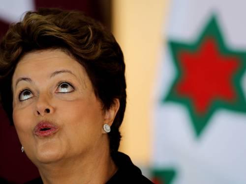 Dilma23.jpg