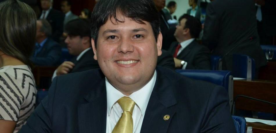 Prefeitura de Patos justifica gastos com empresa de lixo e ressalta legalidade
