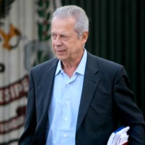 José Dirceu afirma que é questão de tempo para que o PT tome o poder no Brasil