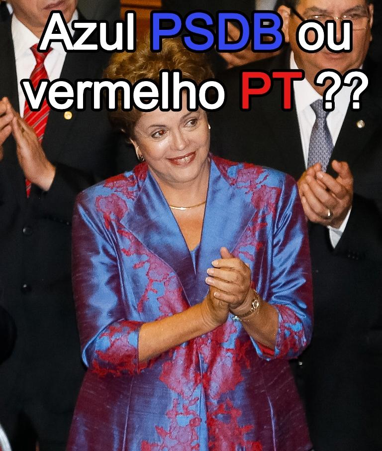 Montevidéu - Uruguai. 01/03/2015. Presidenta Dilma Rousseff durante Sessão Solene de Compromisso de Honra e Declaração de Fidelidade Constitucional. Foto: Roberto Stuckert Filho/PR