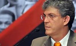 """2018: O nosso """"Mago"""" é a cara e o cara que o Brasil precisa ! – Por Rui Gaudino"""
