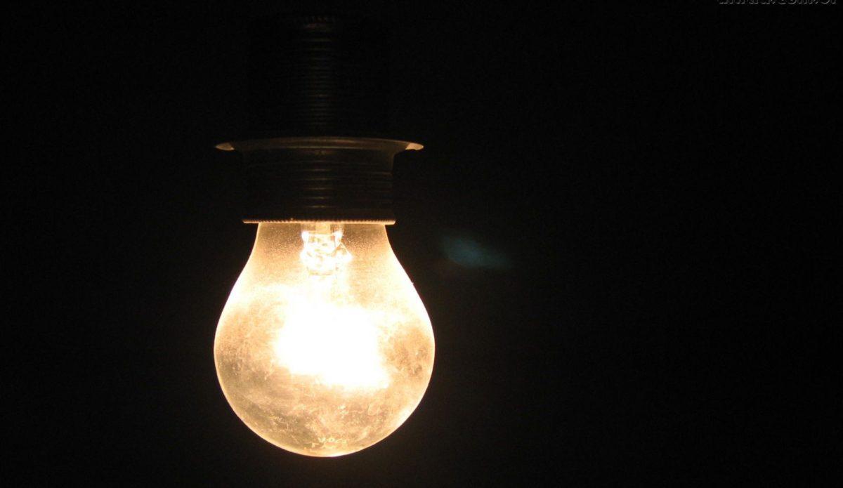 Vice-presidente do Grupo Energisa encerra o maior evento de Pesquisa de Desenvolvimento e Eficiência Energética do setor elétrico