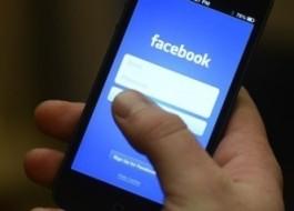 Atualização do Facebook testa no Brasil versão mais parecida com o Snapchat