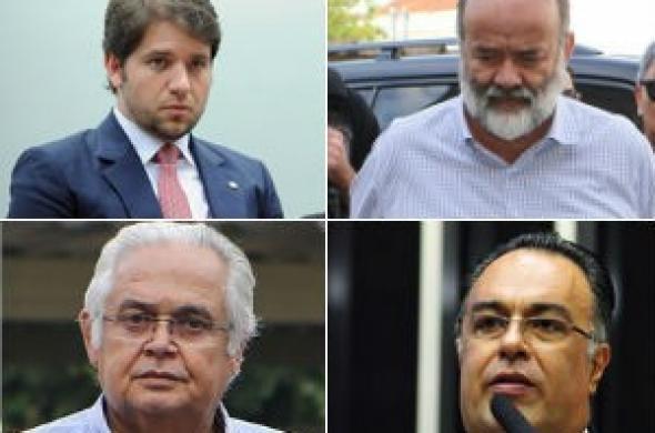 banco santander jardim presidente dutra : banco santander jardim presidente dutra:No cárcere: depressão, choro e inapetência – Polêmica Paraíba