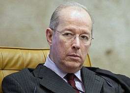 Celso de Mello admite mandar caso de Moreira Franco ao plenário do STF