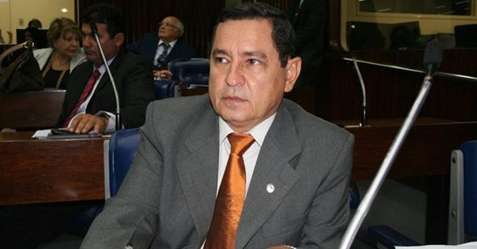 Anisio Maia - PF e Ministério Público investigam outros suspeitos e podem deflagrar 2ª fase da Operação Xeque-Mate