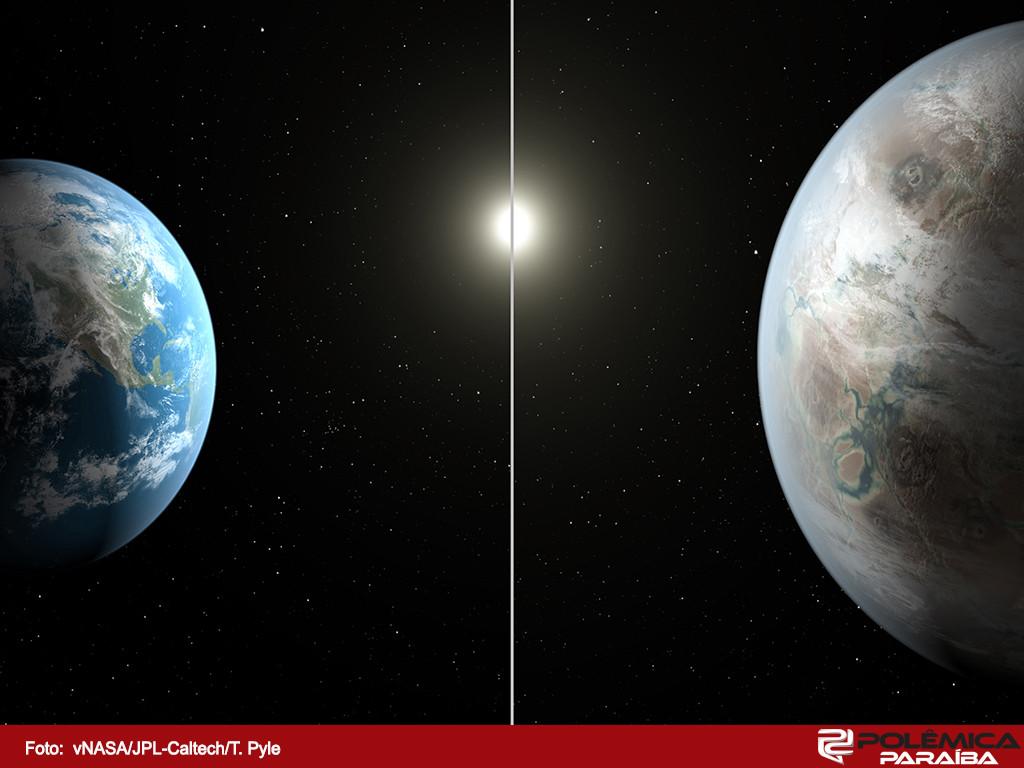 NASA_explaneta-Kepler-descoberto-pela-Nasa_200720150002