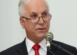 INJUSTIÇA NO TRIBUNAL DE JUSTIÇA: Aumento para comissionadas 30% para efetivos 6% e tome greve – Por Rubens Nóbrega