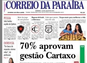 jornalcartaxo