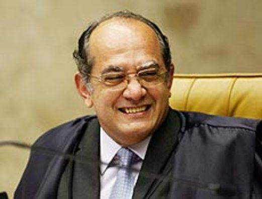 Acordão para escapar da Operação Lava-Jato pode colocar Gilmar Mendes na presidência