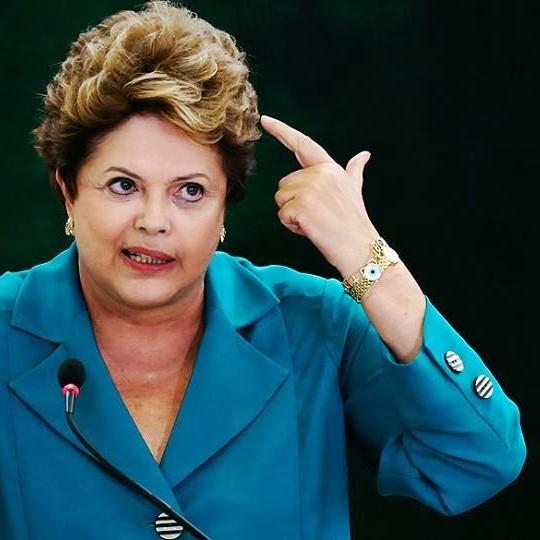 TCU decide conceder 15 dias adicionais para Dilma explicar contas de 2014