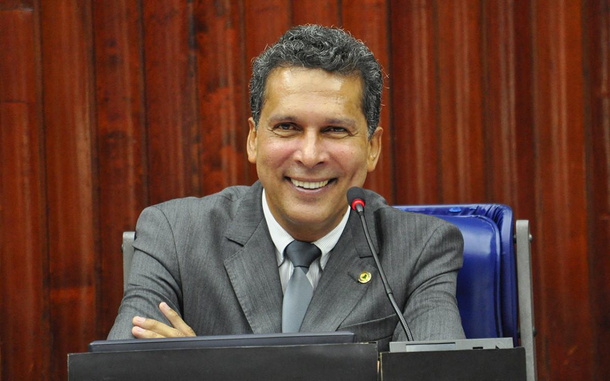 Uma reflexão sobre o pacto Federativo – Por Ricardo Barbosa
