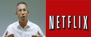 n ANCINE large570 300x125 - Netflix mais caro? Ancine pode apresentar ainda este ano o projeto para regulamentar serviços on demand