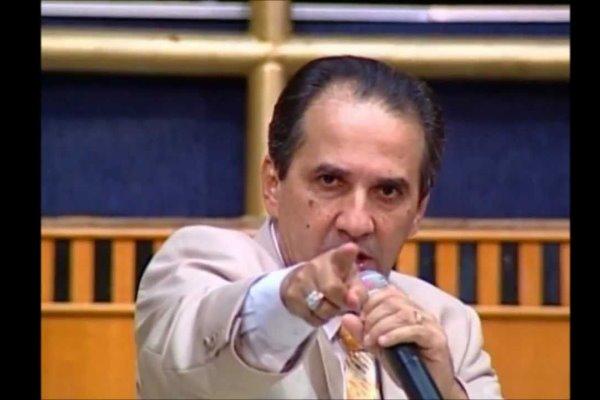 Depois do episódio da condução coercitiva, Silas Malafaia é indiciado pela PF