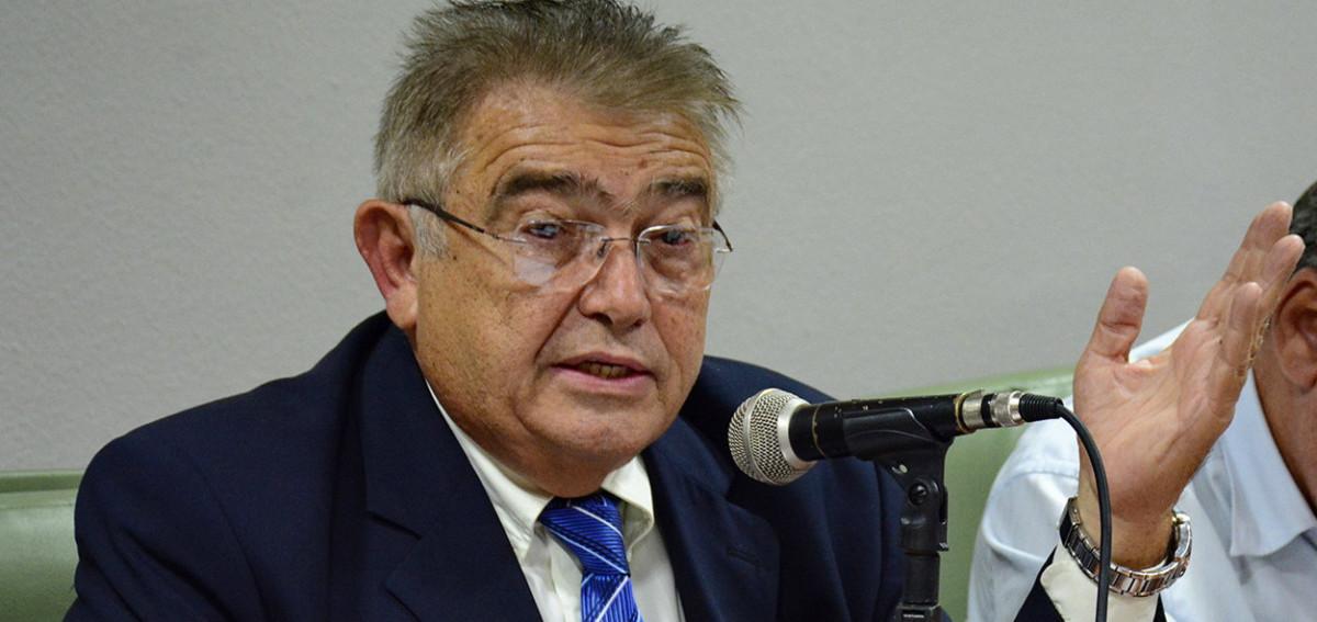 Dep.-Renato-Gadelha