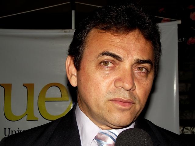 MP pede  ilegalidade da greve da UEPB
