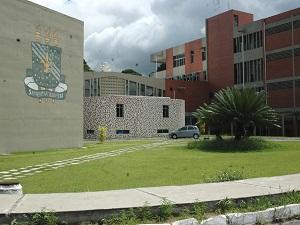Sem acordo, greve nas universidades públicas caminha para quatro meses