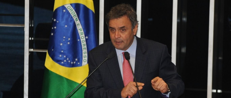 PSDB vai acusar Dilma de mentir sobre CPMF na televisão