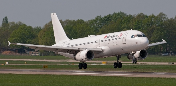 Conexão Milão/Natal: Companhia aérea Meridiana já tem programação semanal