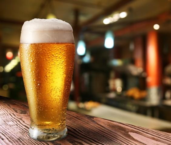 cerveja-engorda-dieta