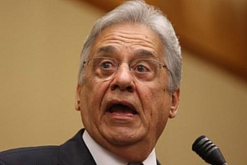Fora de si, FHC chama Lula de 'analfabeto'