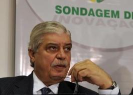 Ex-ministro de Lula diz que empresa de ex-presidente dos EUA foi beneficiada no Brasil