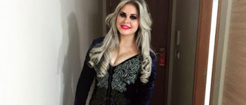 PF indicia ex-prefeita de Bom Jardim e pede inclusão na Interpol