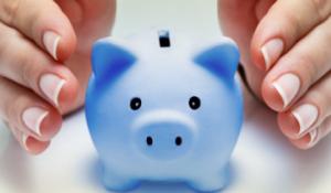 Saiba como defender seu dinheiro da CPMF