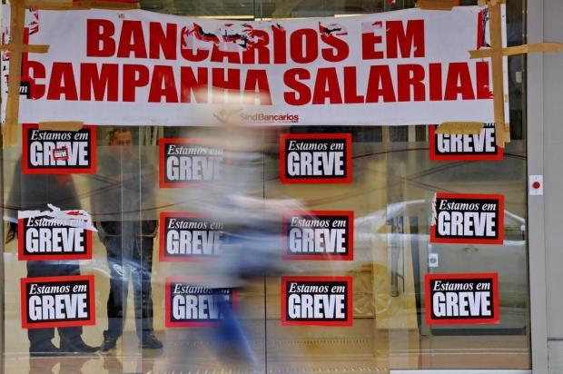 Greve dos bancários começa nesta terça; confira dicas para evitar atrasos