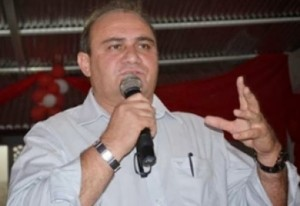Jose-Edivan-Felix