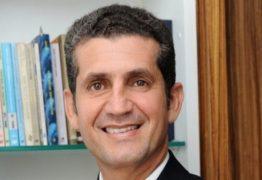Paulo Maia condena as fake news e mostra que Sheyner Asfora usou até vale alimentação de servidores para insinuar gastança na OAB-PB